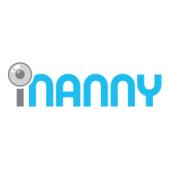 iNanny