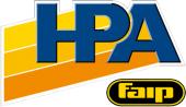 HPA faip