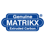 Matrikx