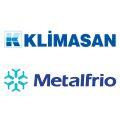 Klimasan-Metalfrio