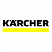 Karcher