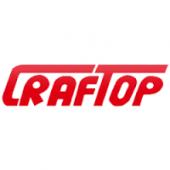 Craftop