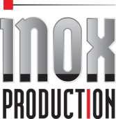 INOX PRODUCTION