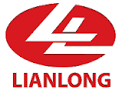 LIAN LONG
