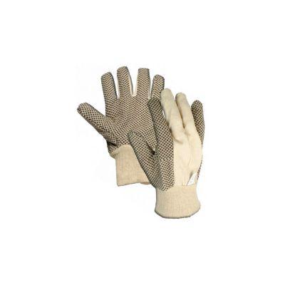 Γάντια εργασίας Βαμβακερά