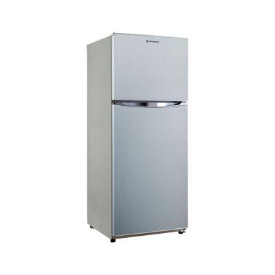 Ψυγεία δίπορτα οικιακής χρήσης