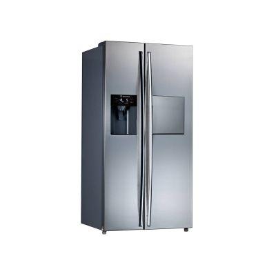 Ψυγεία ντουλάπες οικιακής χρήσης