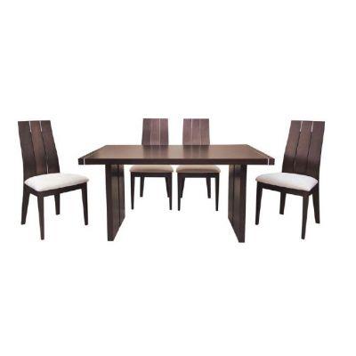 Τραπεζαρίες - Καθίσματα
