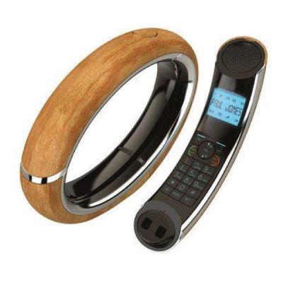 Τηλεπικοινωνίες