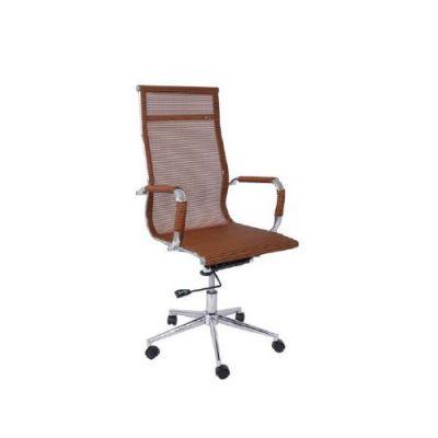 Καθίσματα εργασίας Μesh