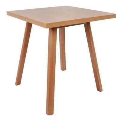 Τραπέζια Εσωτερικού Χώρου ξύλο