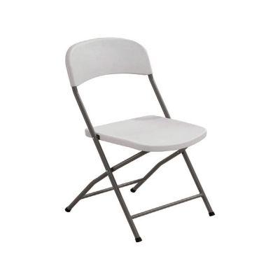 Καρέκλες Σπαστές