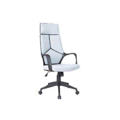 Καθίσματα εργασίας Ύφασμα