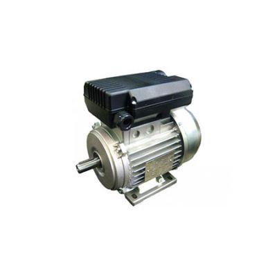 Ηλεκτροκινητήρες Τριφασικοί (380V)
