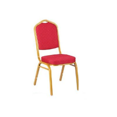 Καρέκλες εκδηλώσεων
