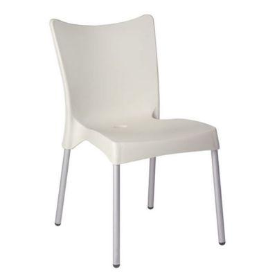 Καρέκλες Εξωτερικού χώρου Polypropylene