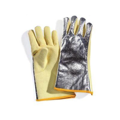 Γάντια εργασίας Πυρίμαχα