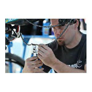 Εργαλεία επισκευής ποδηλάτου