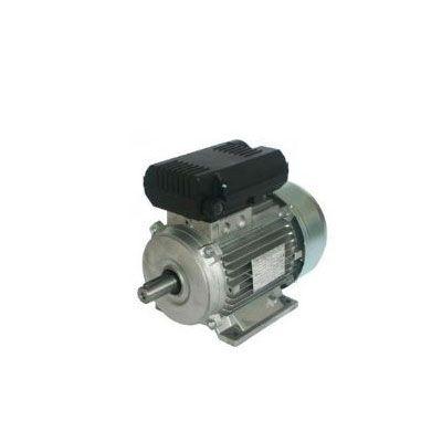 Ηλεκτροκινητήρες Μονοφασικοί (220V)