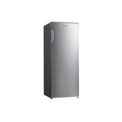 Ψυγεία μονόπορτα οικιακής χρήσης