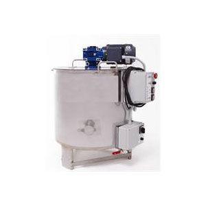 Μηχανήματα Επεξεργασίας Μελιού Για το Συσκευαστήριο