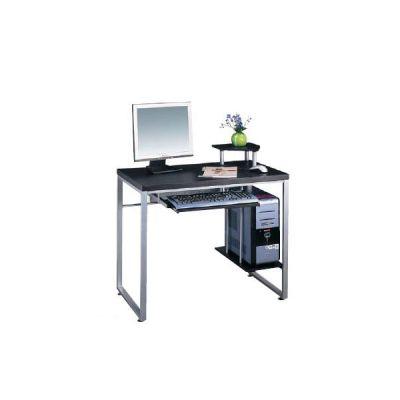 Γραφεία Υπολογιστών