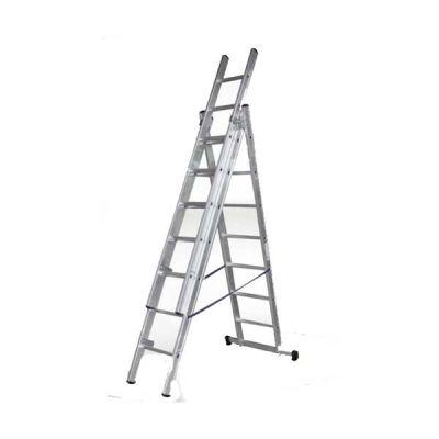 Σκάλες - Σκαλωσιές