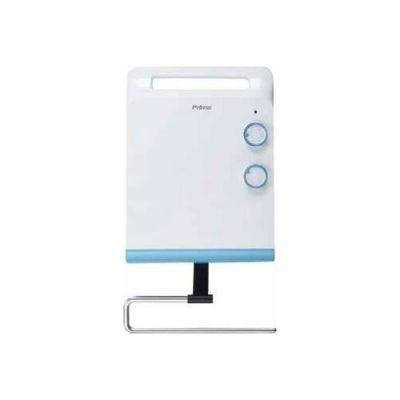 Αερόθερμα & Σόμπες αερόθερμα μπάνιου