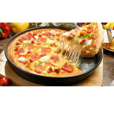 Ταψιά - Κόπτες πίτσας