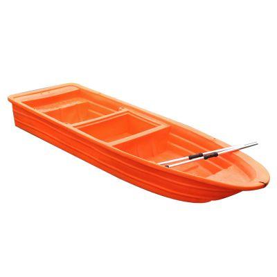 Πλαστικά Σκάφη