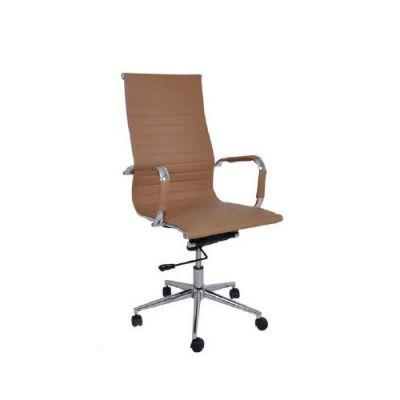 Καθίσματα εργασίας - PU - PVC