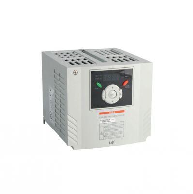 Inverters 380Volt -380Volt