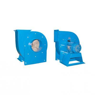 Φυγοκεντρικοί απορροφητήρες υψηλής πίεσης 2800 RPM