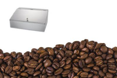 Καφεκούτια