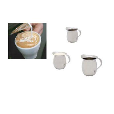 Γαλατιέρες - Καφετιέρες - Τσαγιέρες - Κανελιέρες - Θήκες