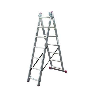 Επαγγελματικές Σκάλες Διπλές