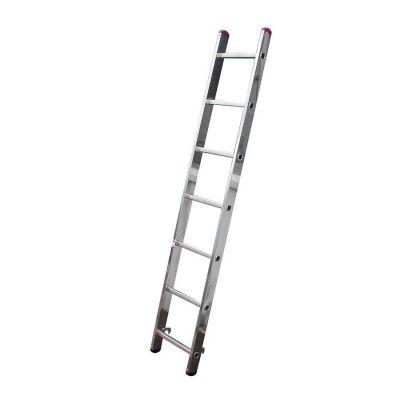 Επαγγελματικές Σκάλες Μόνες