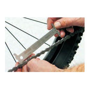 Εργαλεία για αλυσίδα ποδηλάτου