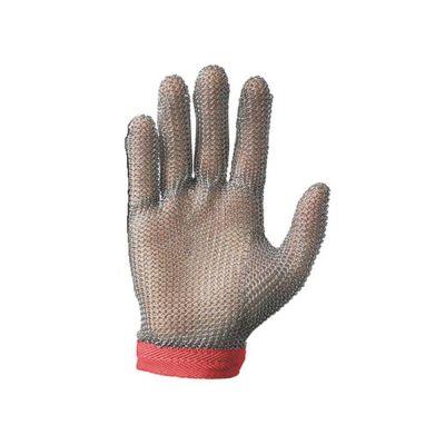 Γάντια εργασίας Κρεοπωλείου