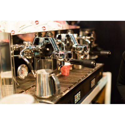 Εξοπλισμός Καφέ - Bar