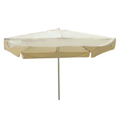 Ομπρέλες & Βάσεις