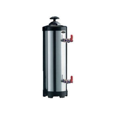 Αποσκληρυντής νερού & Φίλτρα βελτιστοποίησης νερού