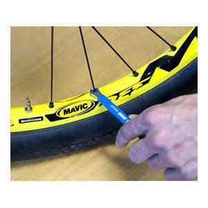 Εργαλεία για τροχούς ποδηλάτου