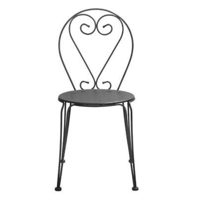 Καρέκλες Εξωτερικού χώρου μέταλλο