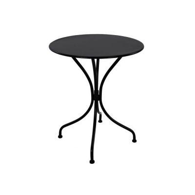 Τραπέζια εξωτερικού χώρου μέταλλο