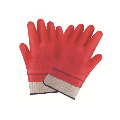 Γάντια εργασίας Ψύχους