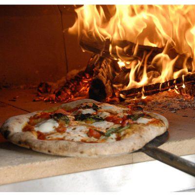 Φτυάρια πίτσας