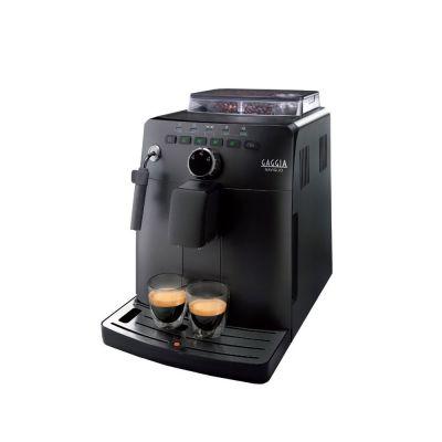 Μηχανές καφέ espresso οικίας - γραφείου