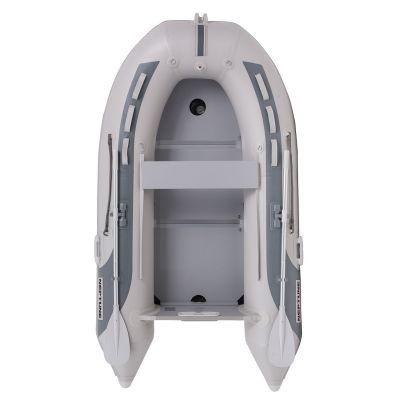 Σκάφη - Μηχανές