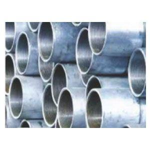 Σιδηροσωλήνες Υδρεύσεις - Θέρμανσης & Εξαρτήματα